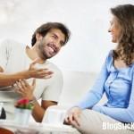 5 bí quyết giúp bạn yêu tốt hơn